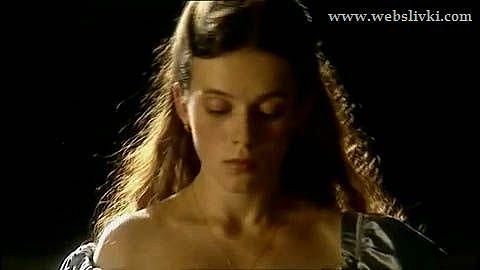 Валентина Игошина