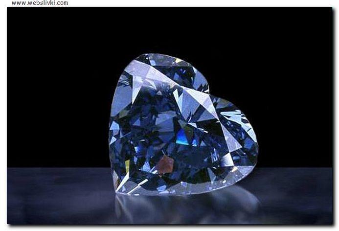 Инструкция головоломка алмаз моголов