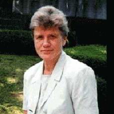 Людмила Фионова