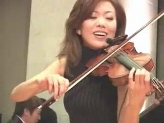 Наоко Тераи